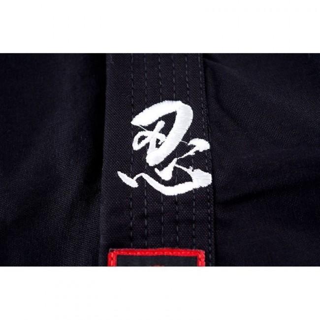 Ninjutsu Gi Professional 2.0