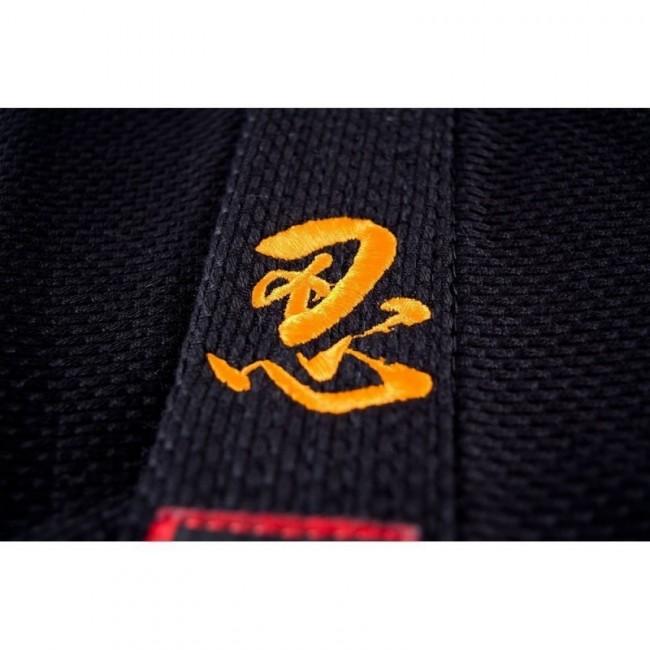 Ninjutsu Gi Master 2.0 | Uniforme Ninjutsu