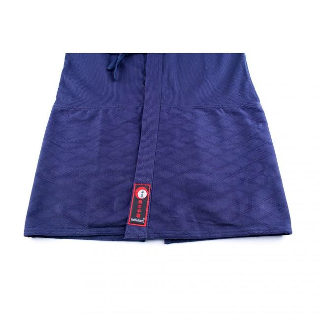 Kendo Gi Master 2.0 | Azul Indigo |
