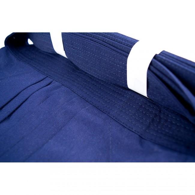 Hakama Master 2.0 | Azúl Indigo