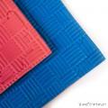 SET 10 PCS | Tatami Puzzle 2,5 cm | Karate Taekwondo