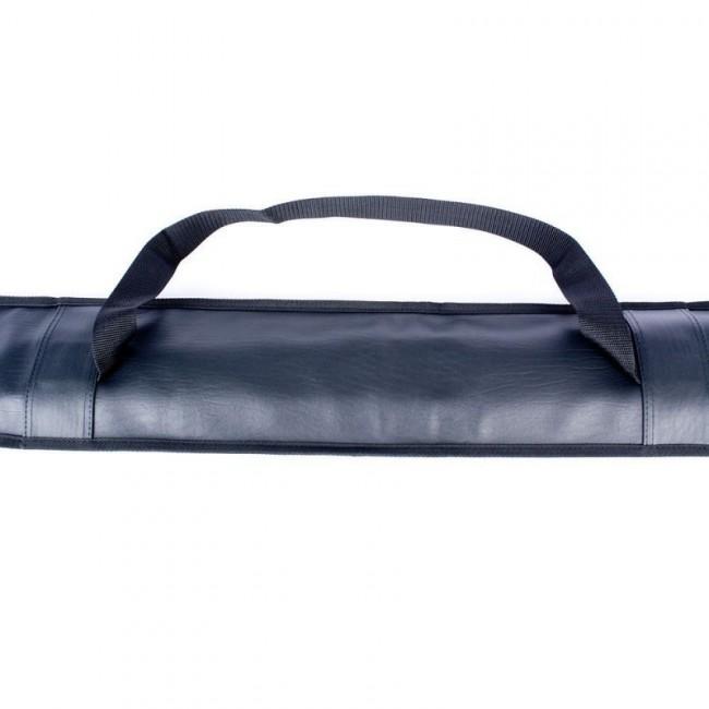 Bolsa Para Shinai, Bokken, Tanto Y Tsuba