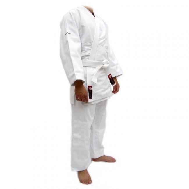 Uniforme Aikido   Gi Professional