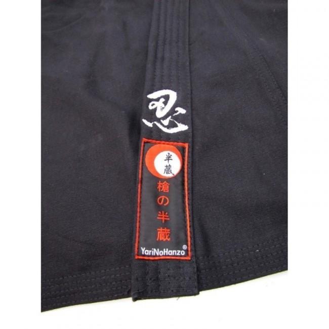 Ninjutsu Gi Professional