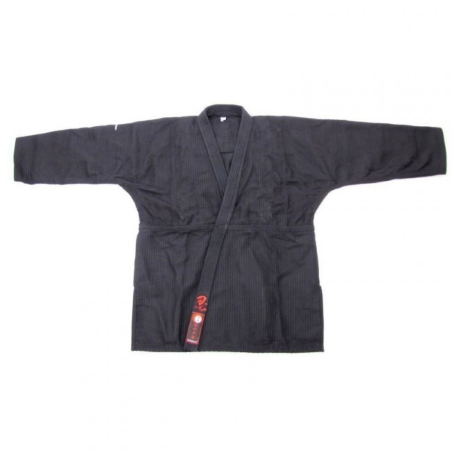 Jujutsu / Ninjutsu Gi Performance